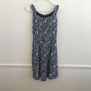 Uniqlo summer dress ( built in bra)
